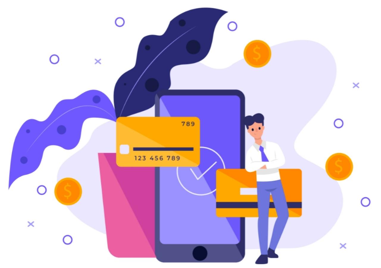 बेस्ट क्रेडिट कार्ड कैसे चुनें - 2021