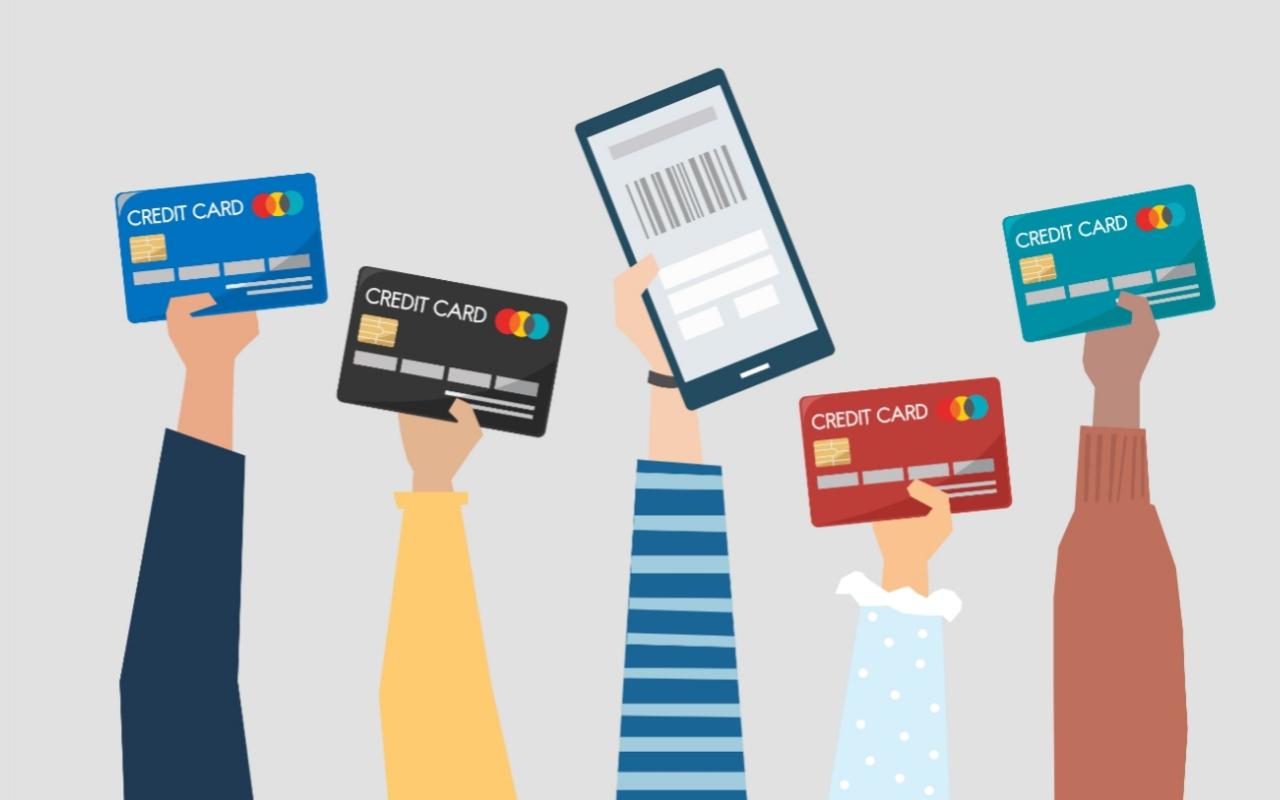 बेस्ट-क्रेडिट-कार्ड्स