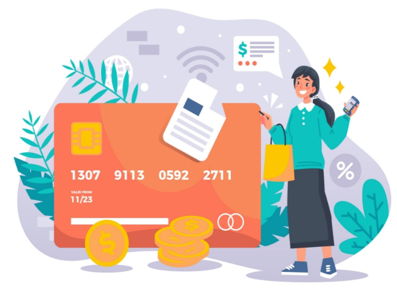 बेस्ट-क्रेडिट-कार्ड