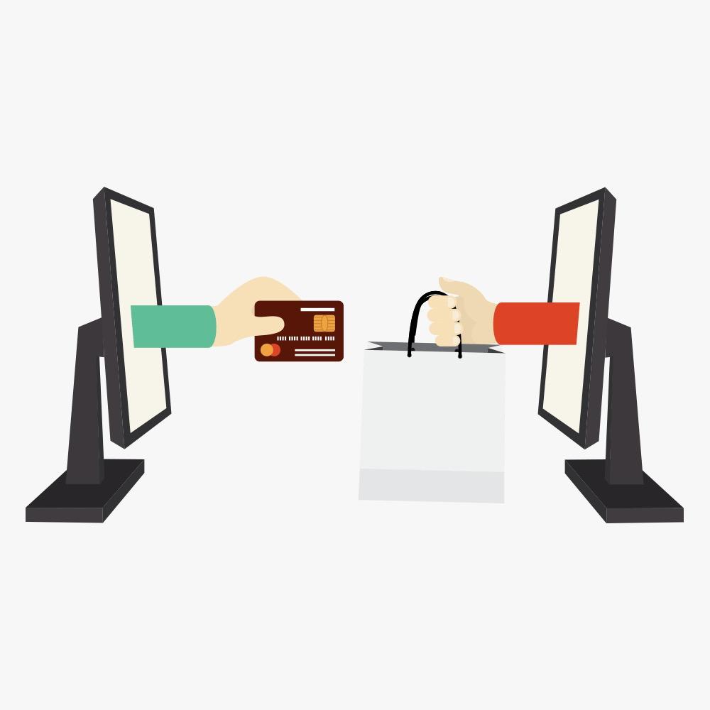 स्टोर-क्रेडिट-कार्ड