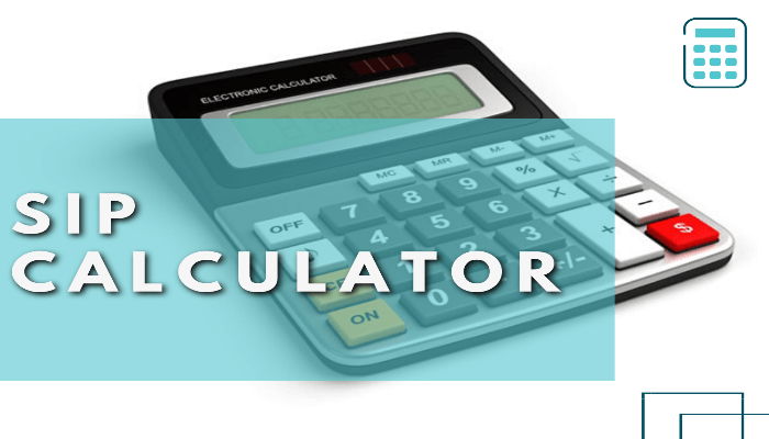 SIP Return Calculator