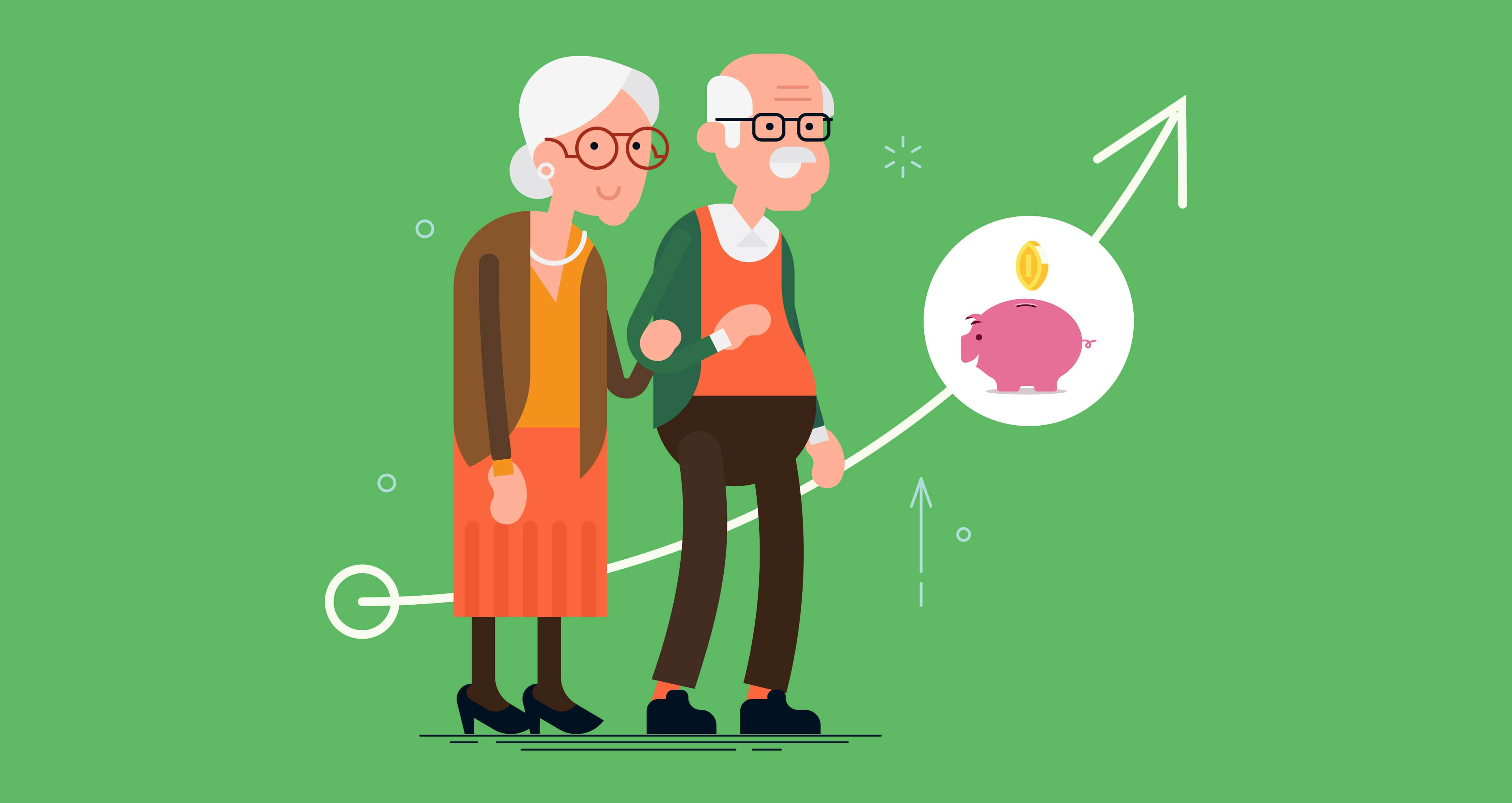 What is Atal Pension Yojana