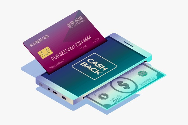 The Ultimate Credit Card Guide