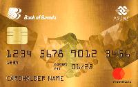 BOB Financial Prime