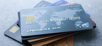 Ultimate guide to best Shopping Credit Cards 2020