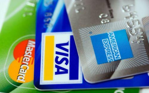 2021 में क्रेडिट कार्ड के लिए आवेदन कैसे करें?