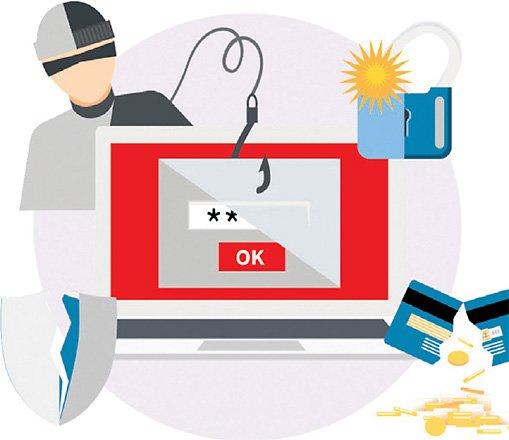 Customer Care Fraud