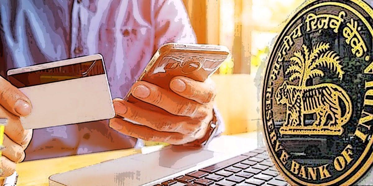 क्रेडिट कार्ड मौरेटोरियम - द अल्टीमेट गाइड