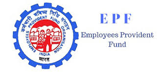 The Employee Provident Fund | The Ultimate Guide for 2021