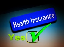 Health Insurance – Your Complete Guide!