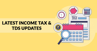 Tax Saving Investments : 2 minute guide to save tax (Under Section 80 C)