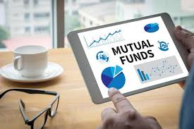 How many Mutual Fund schemes you should have in your portfolio?