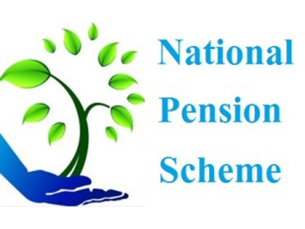 National Pension Scheme (NPS) – An Indian Govt Approved Pension Scheme