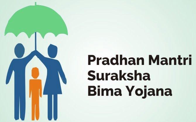 Pradhan Mantri Suraksha Bima Yojana (PMSBY)- The Complete Guide for 2021