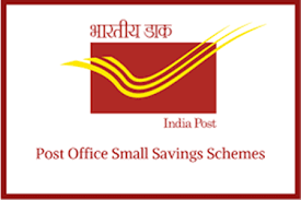 Post Office Schemes in India 2020
