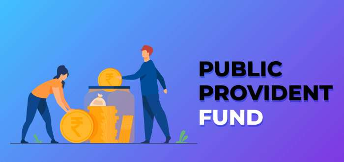 Public Provident Fund- The Complete Guide for 2021