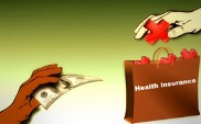 Purchase Health Insurance