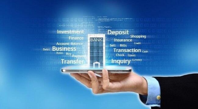 आरबीएल बैंक का डिजिटल बचत खाता तुरंत ऑनलाइन खोलें और संपर्क रहित बैंकिंग के नए तरीके का अनुभव करें
