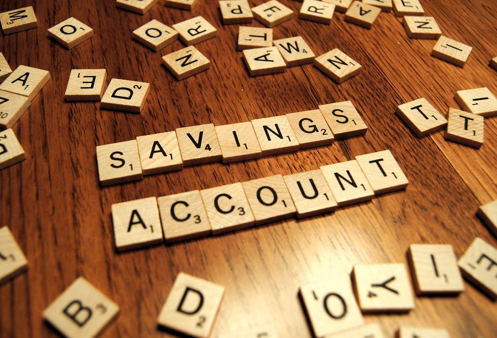 rbl bank savings accounts