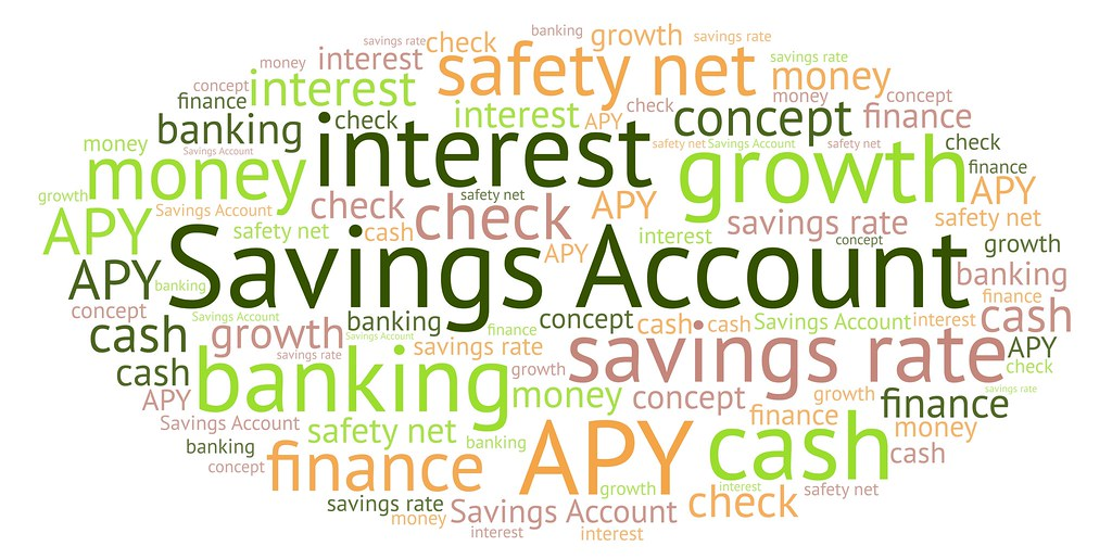 5 मिनट में कोई भी आरबीएल बैंक डिजिटल बचत खाता खोलें और संपर्क रहित बैंकिंग के तरीके का आनंद लें
