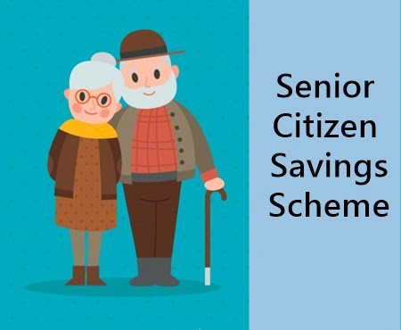 The Senior Citizen Savings Scheme Guide for 2021