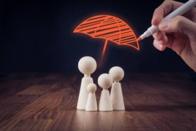 7 Must know things before you buy Term Insurance in 2021