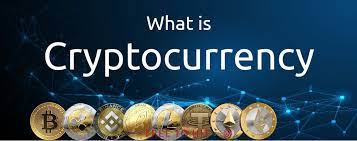Complete Guide on Cryptocurrencies