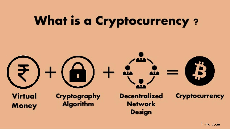 guadagni sulle recensioni di bitcoin 2020